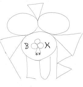 InkedBook Of Clubs.Page0_LI