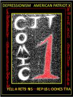 CJTCCV1
