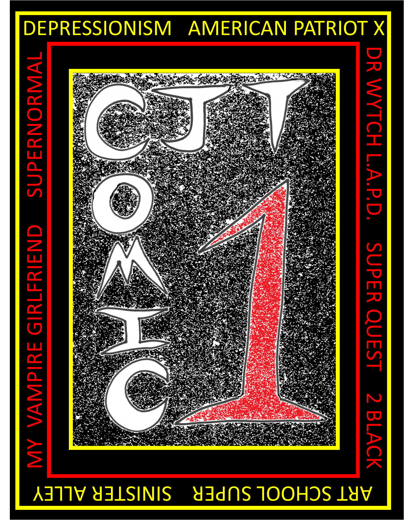 CJTCCV1 Cover 1