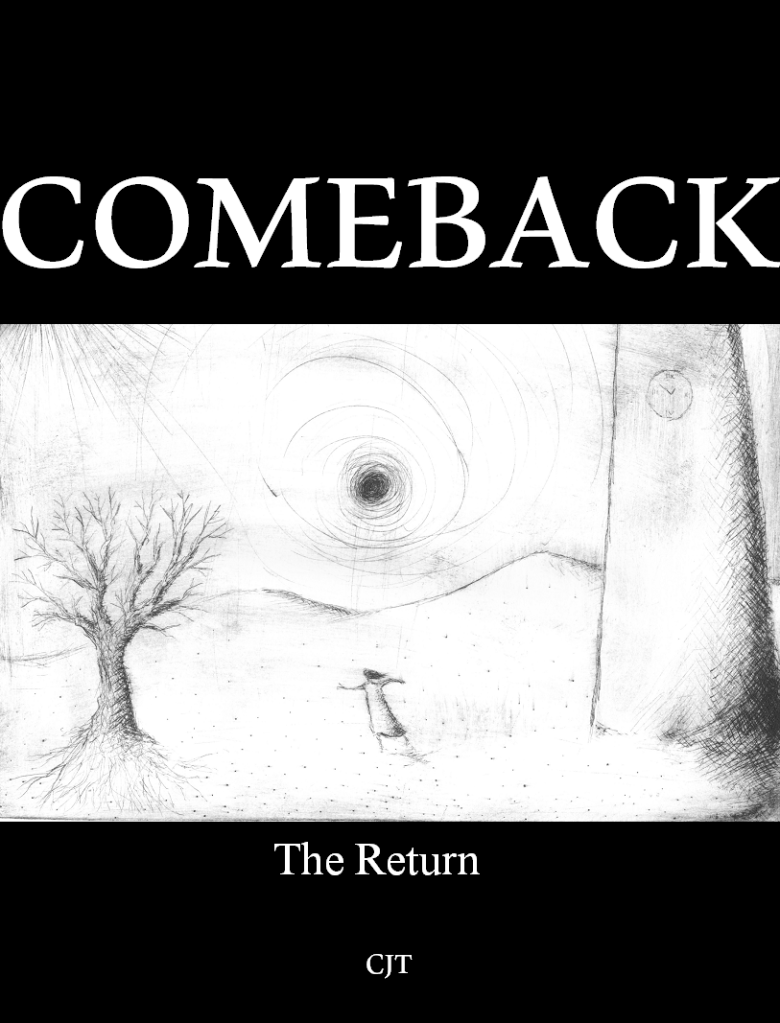 This image has an empty alt attribute; its file name is comeback.png