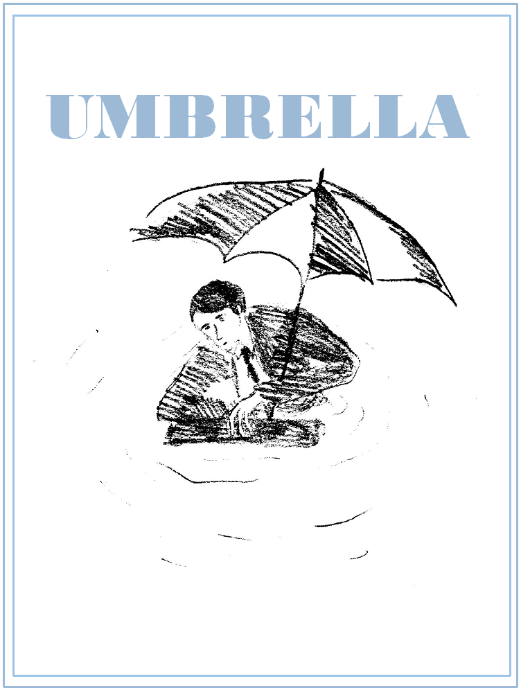 This image has an empty alt attribute; its file name is umbrella-1.png