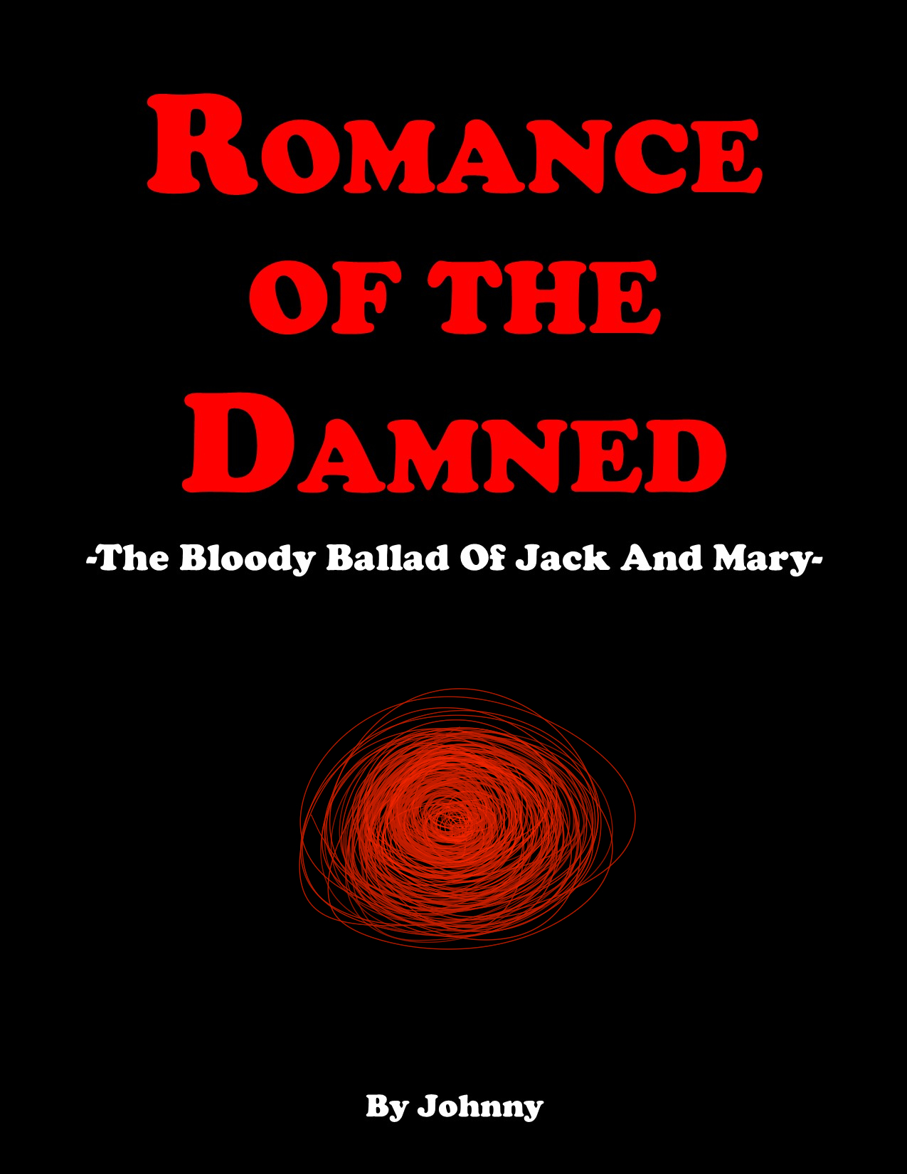 romance-of-the-damned-cover-1