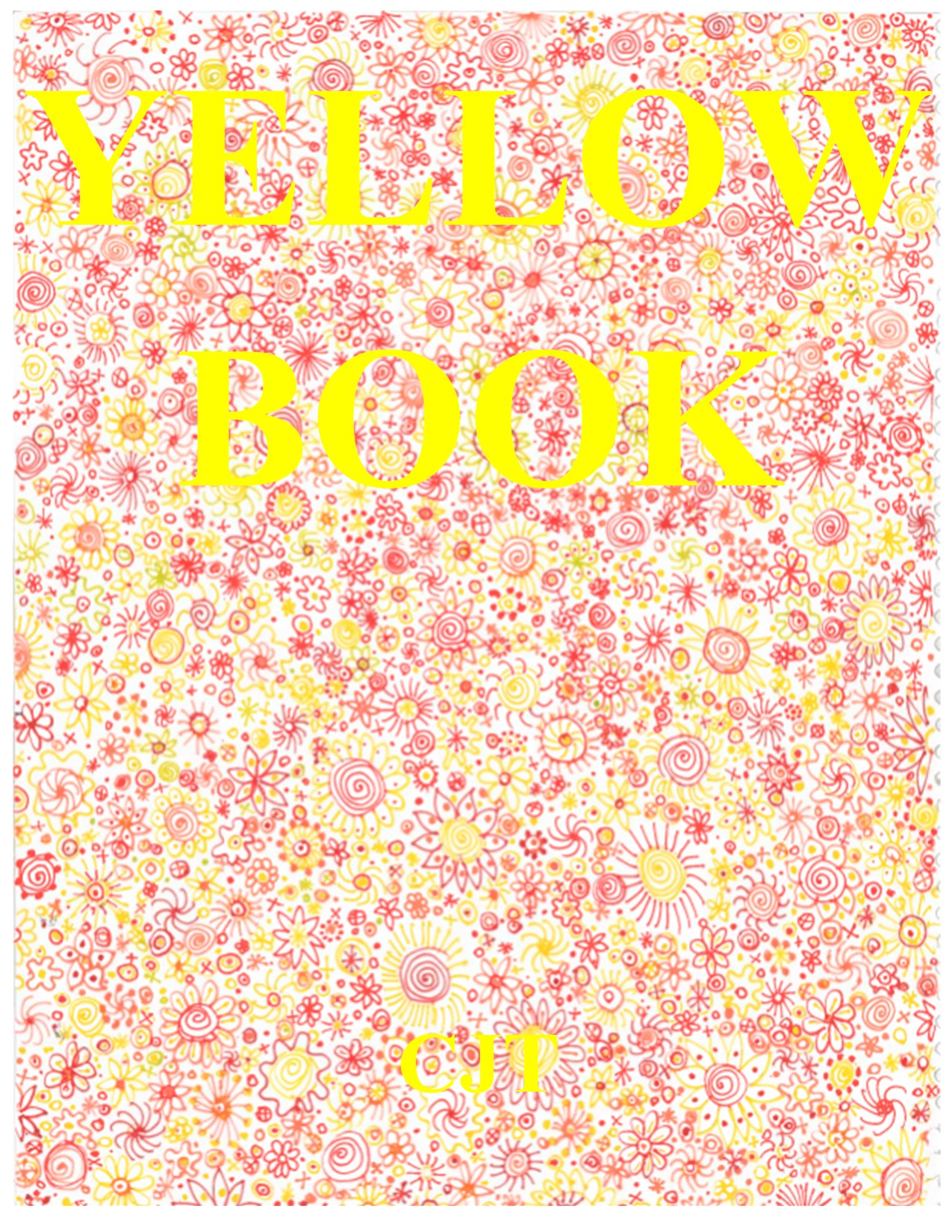 yellow-book-cover